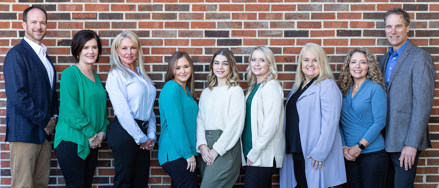 The Karis Dental Clinic Team